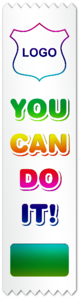 110018 You Can Do It